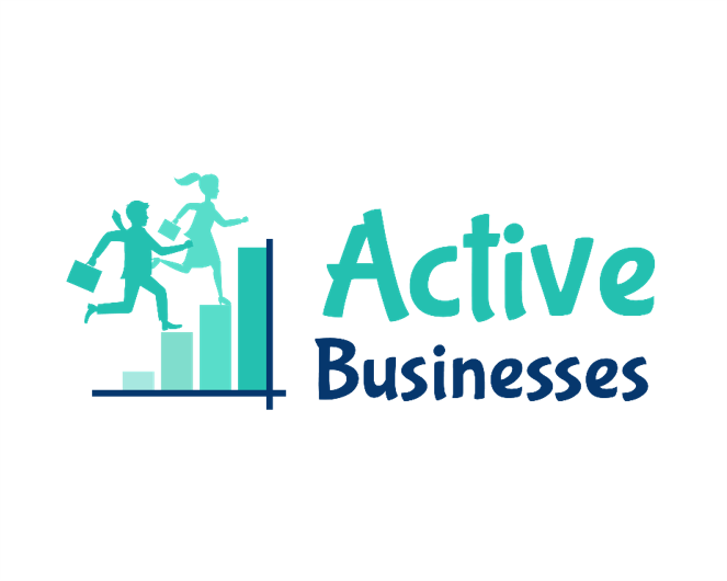 Active Businesses Erasmus+ Sport Project
